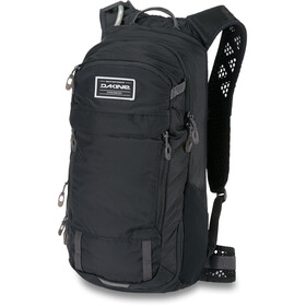 Dakine Syncline 16L Backpack Men black